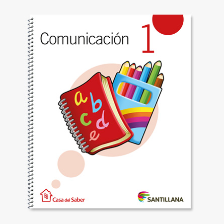 Comunicación 1