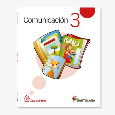 Comunicación 3