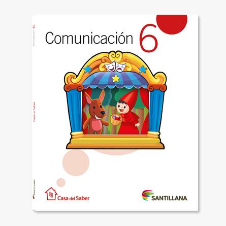 Comunicación 6