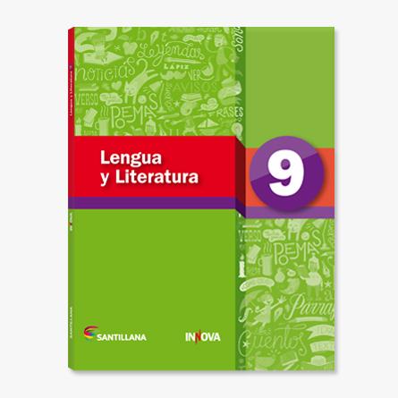 Libros escolares   Santillana
