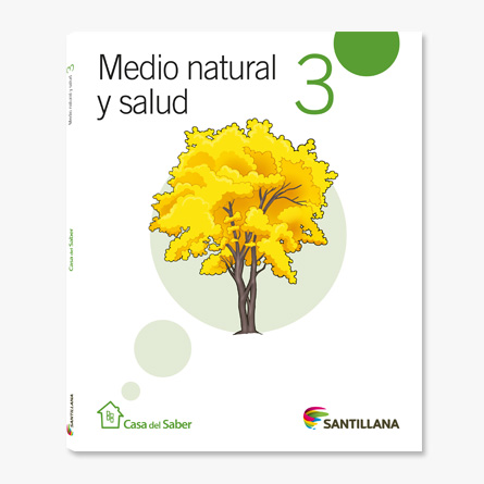 Medio Natural y Salud 3