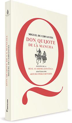 quijote-libro.jpg