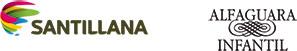 sirena-logos.jpg