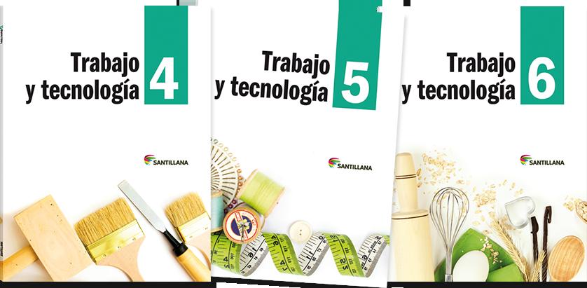 trabajo-tecnologia-456.png